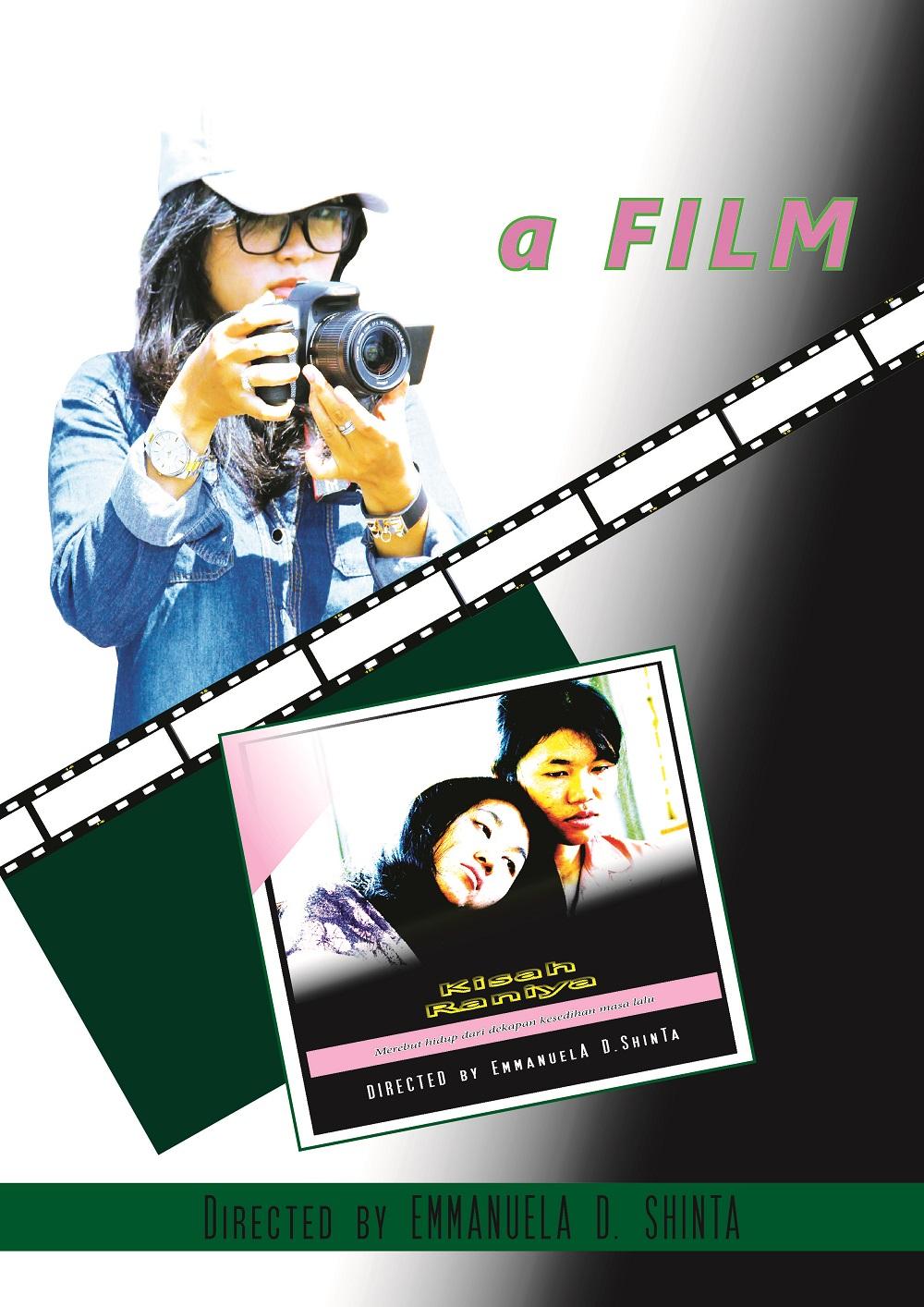 isff-2015-a-film-trailer-d6afe6.jpg