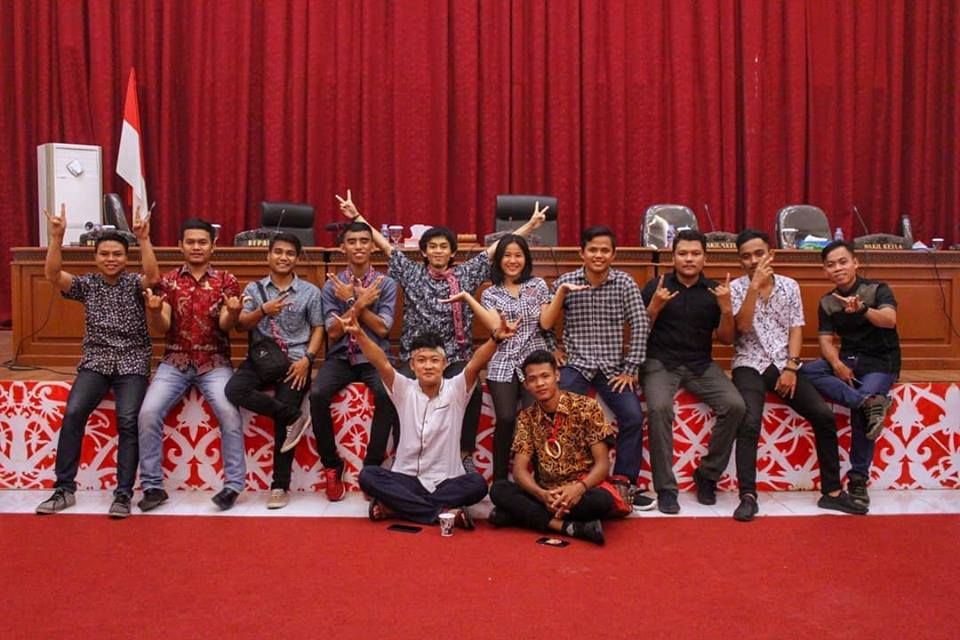 Landak, West Kalimantan