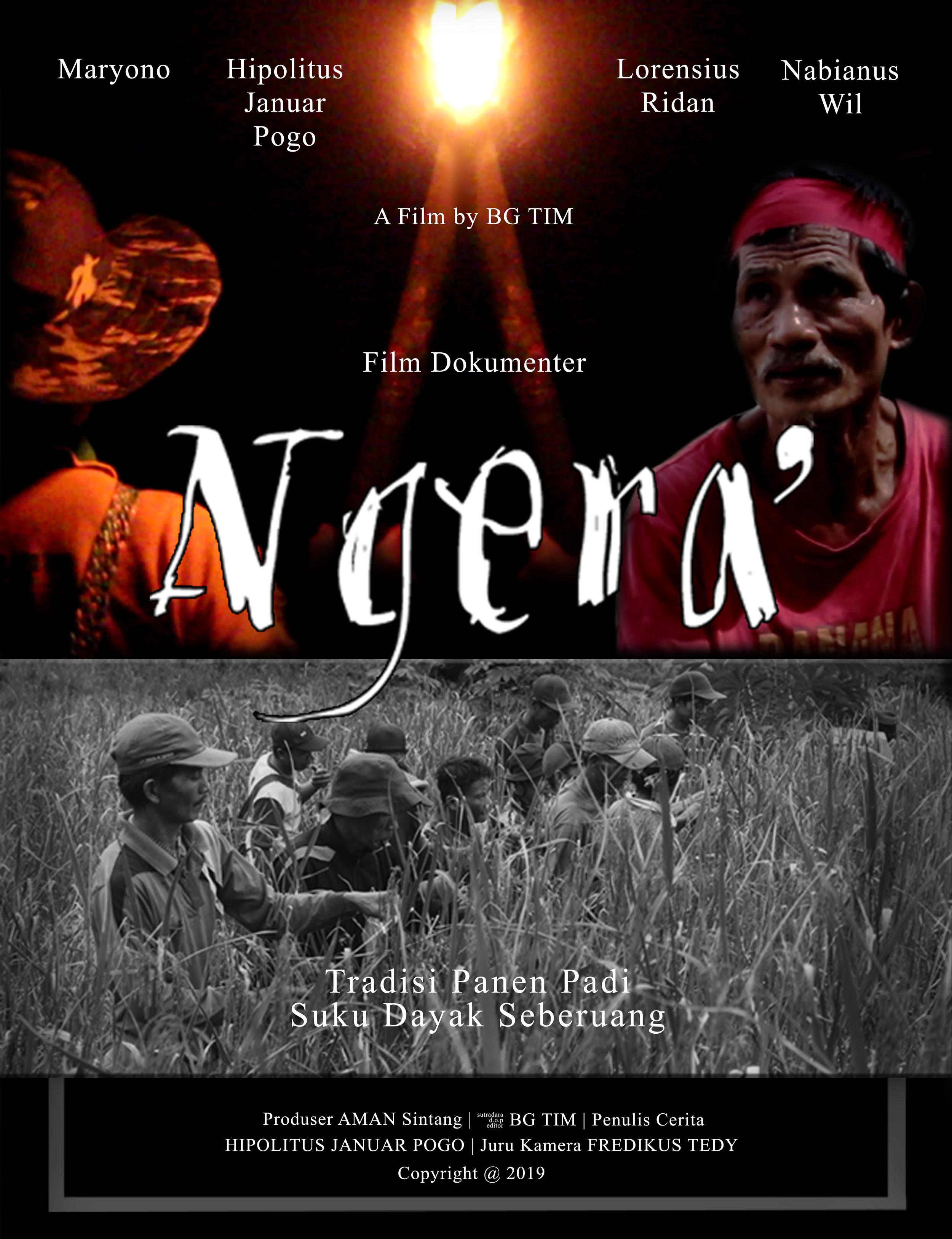 Ngera' - Poster.jpg