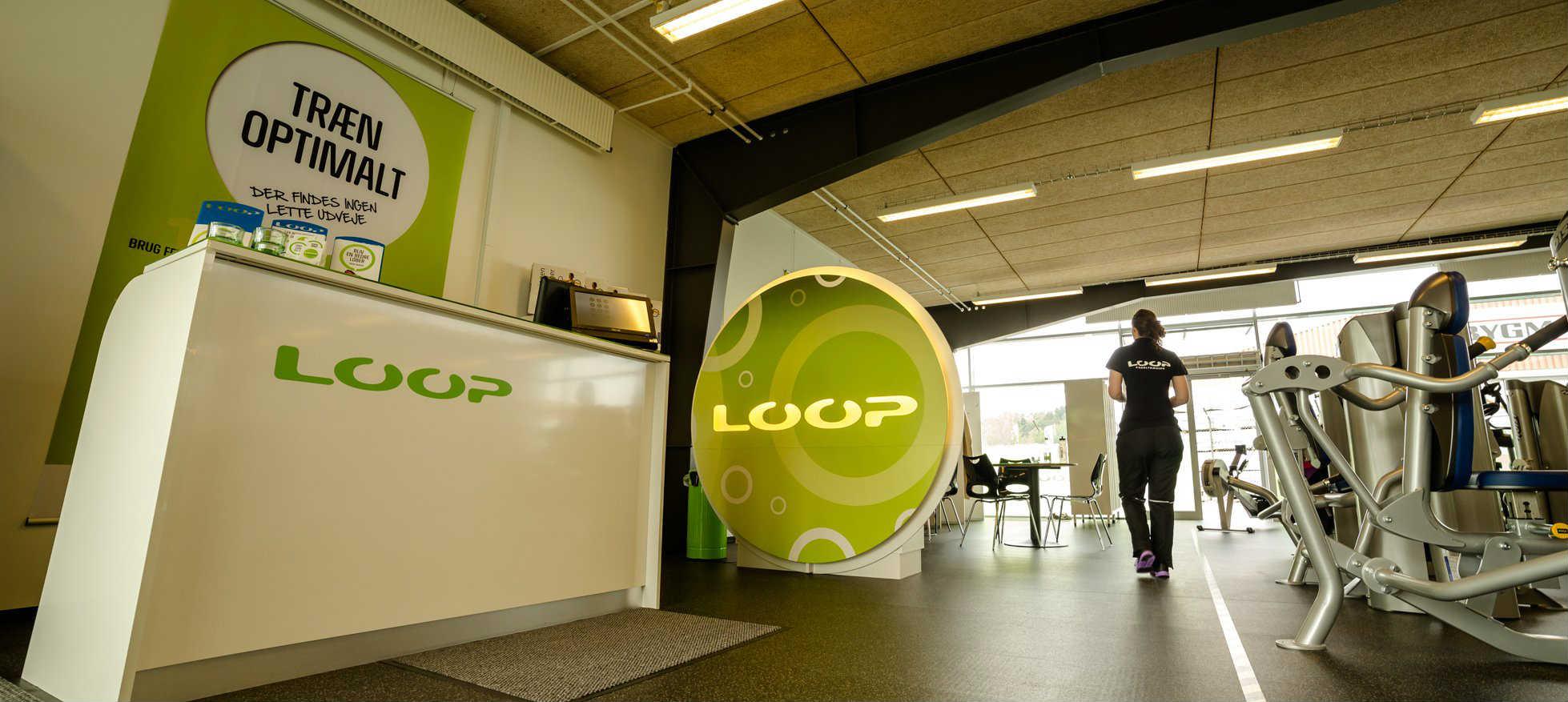 Loop reception_2.jpg