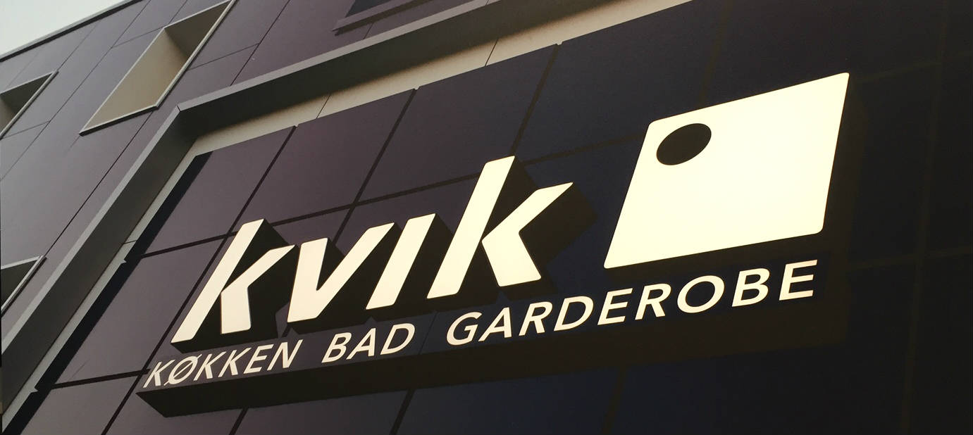 Kvik_front.jpg