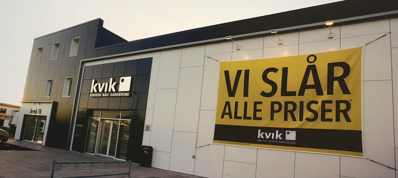 Kvik banner.jpg