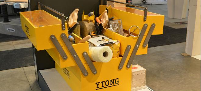 Værktøjskasse.jpg