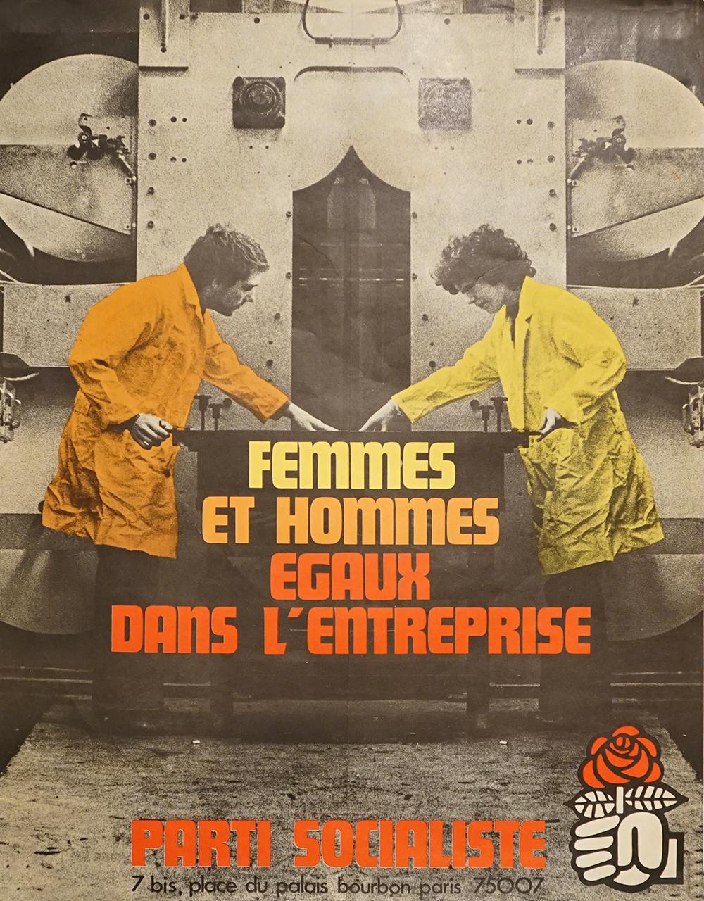 femmes-et-hommes-egaux-ds-l-entreprise-c-baillargeon-web-1982.jpg