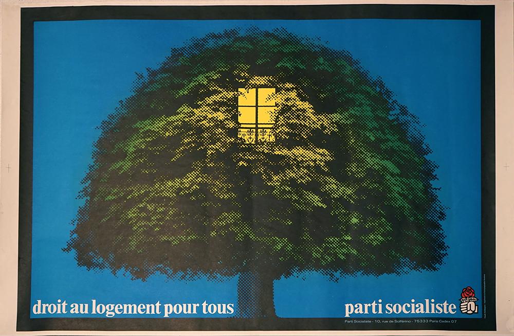 droit-au-logement-pour-tous-refusé-c-baillargeon-web-1981.jpg