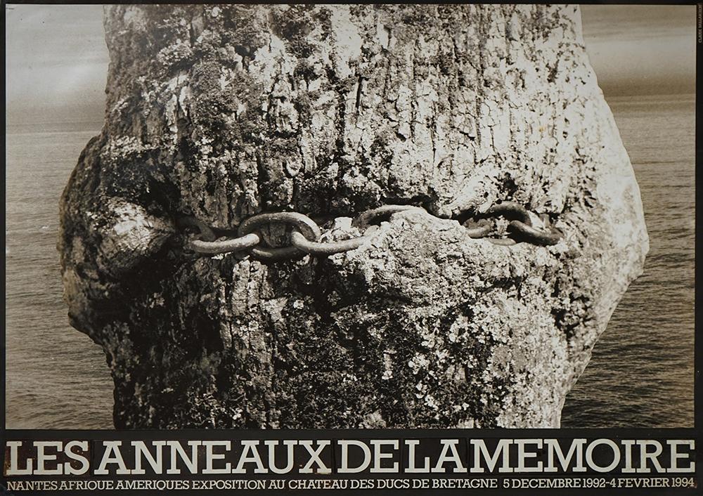 claude-baillargeon-les-anneaux-de-la-memoires-maquette-web-1994.jpg