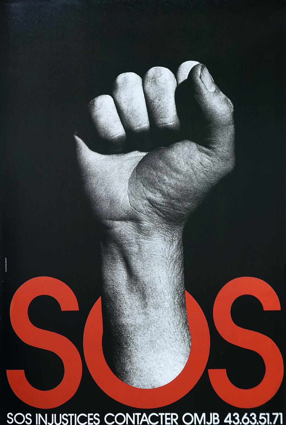 SOS-c-baillargeon-web-1990.jpg
