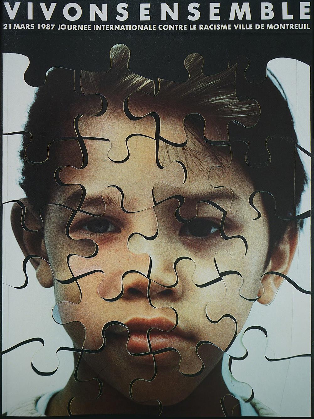 vivons-ensemble-c-baillargeon-web-1993.jpg