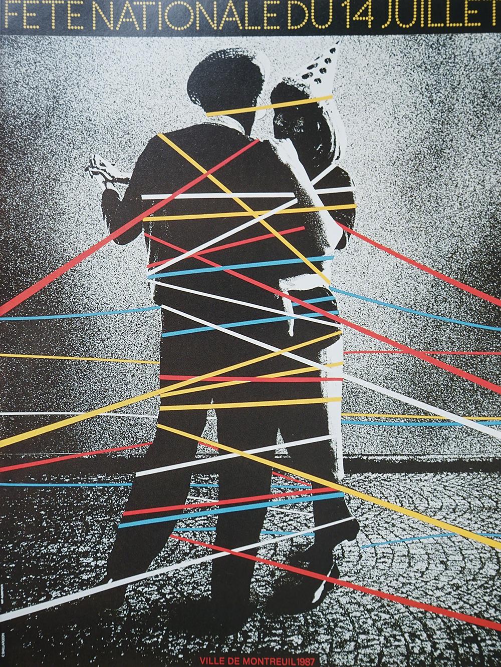14juillet-c-baillargeon-web-1987.jpg
