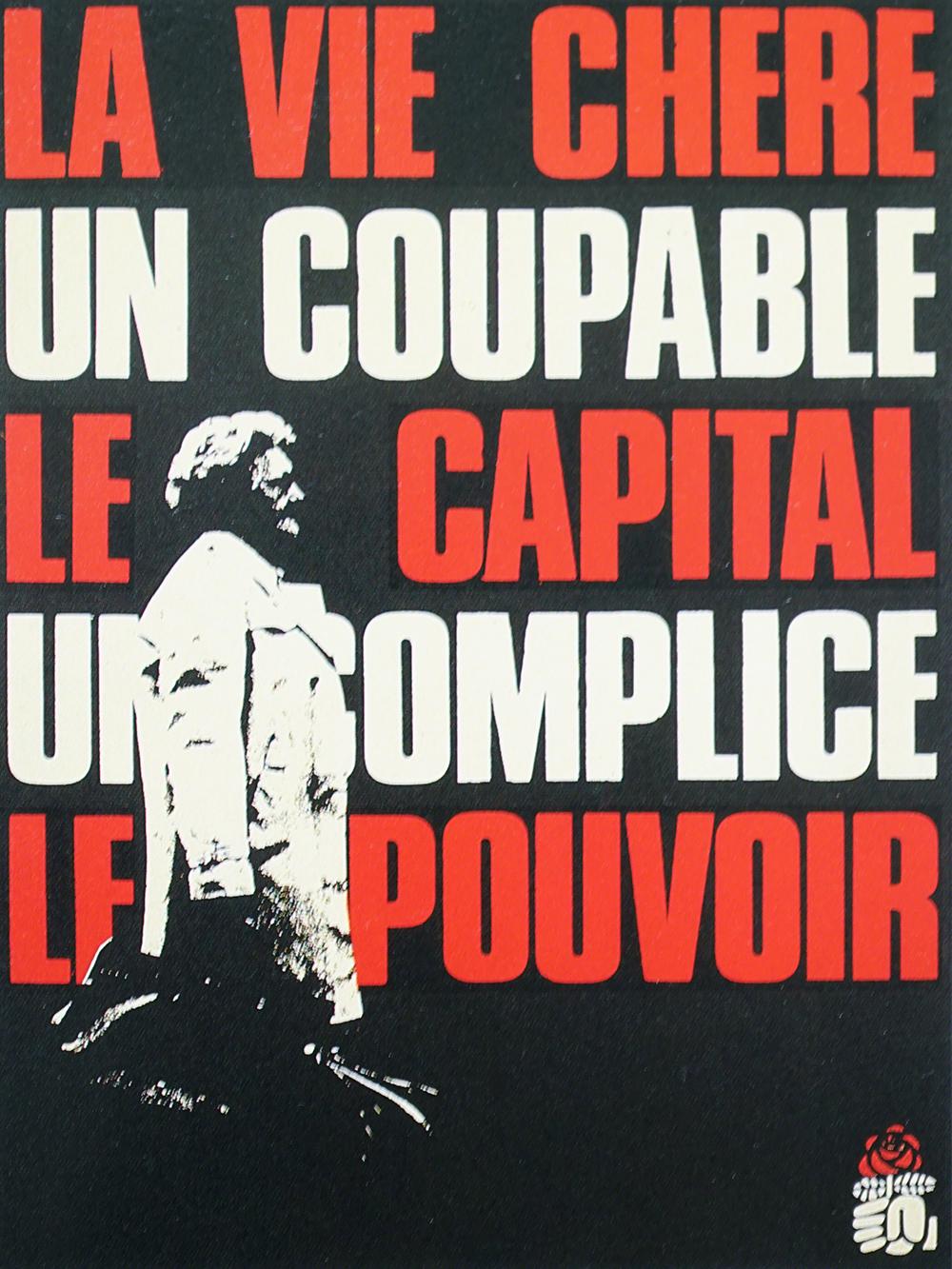 ©1974-la-vie-chere-c-baillargeon-web.jpg
