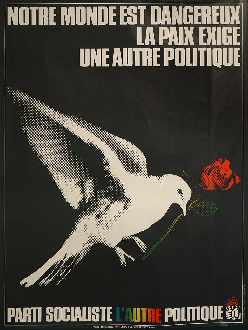 ©1981-c-baillargeon-notre-monde-web.jpg