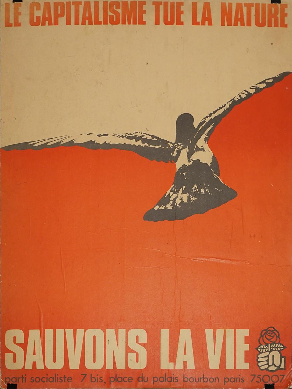 ©1982-c-baillargeon-le-capitalisme-tue-la-nature-web.jpg