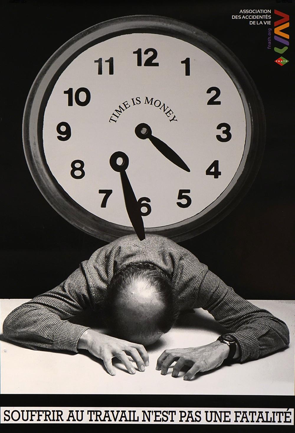 ©c-baillargeon-1985-souffrir-au-travail-web.jpg