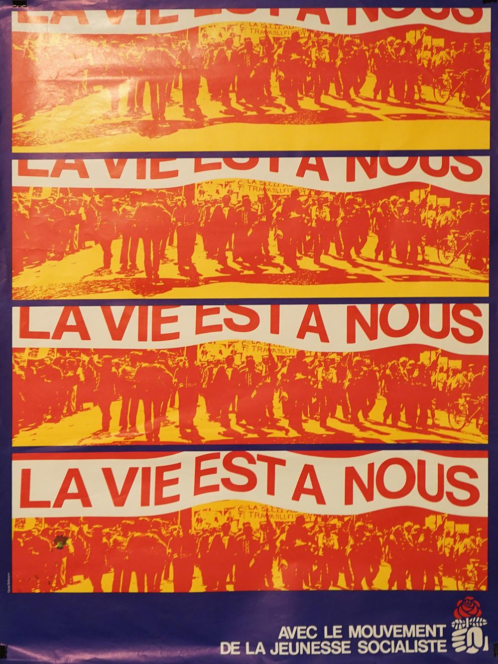 c-baillargeon-1985-la-vie-est-a-nous-web.jpg
