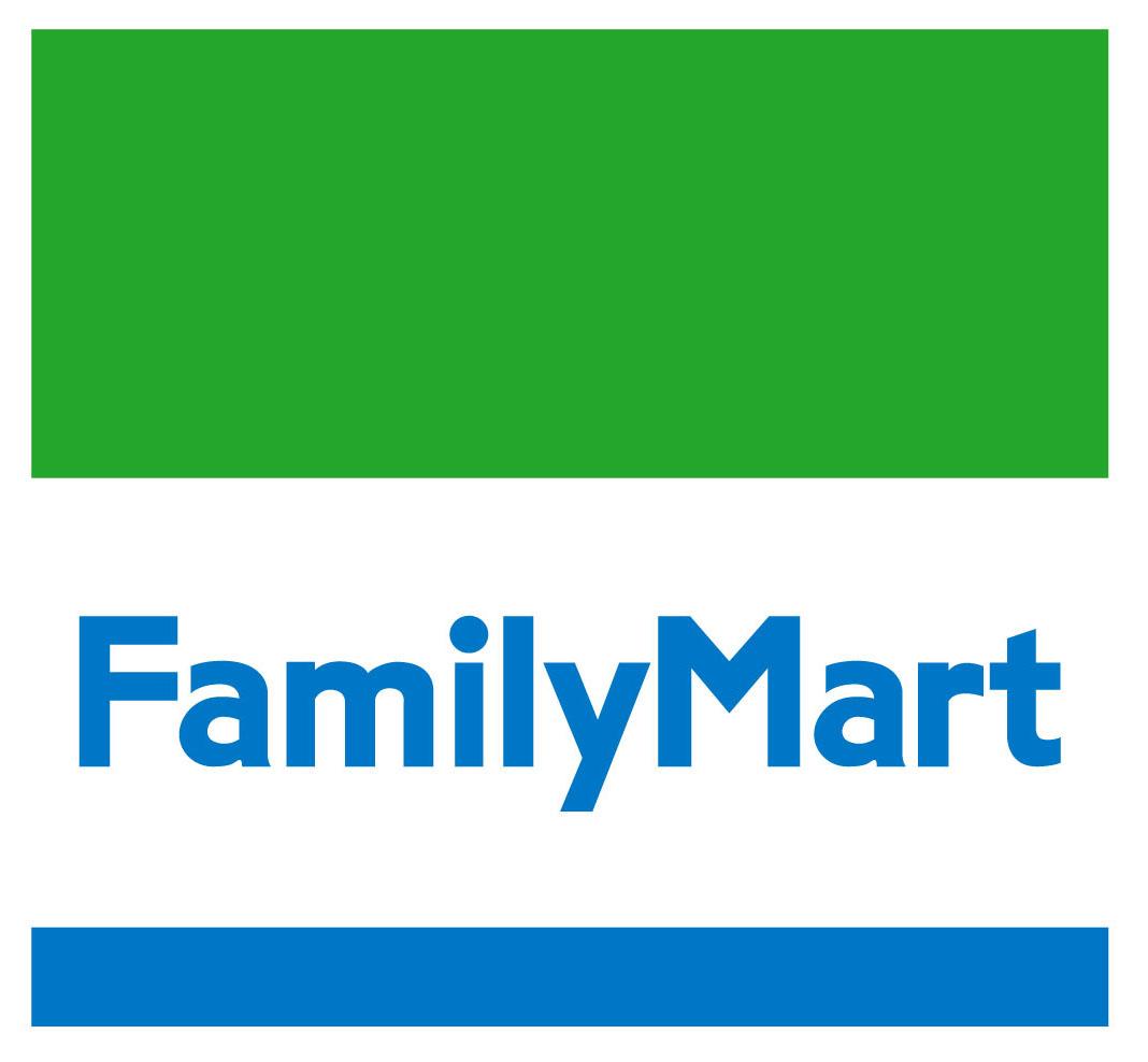FamilyMart全家便利商店LOGO-1.jpg