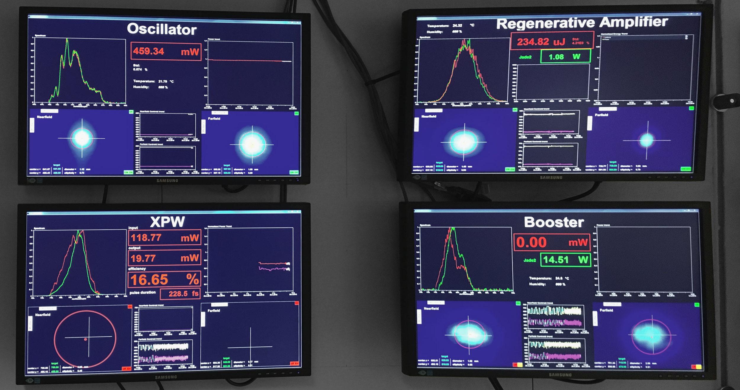 LaserPannels.jpg