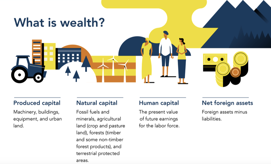 Image 2: What is wealth? Available from:  http://www.worldbank.org/en/news/infographic/2018/01/30/the-changing-wealth-of-nations
