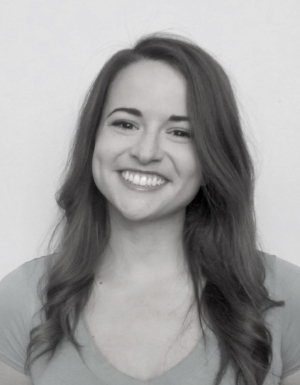 Rachel Reel, Research Affiliate