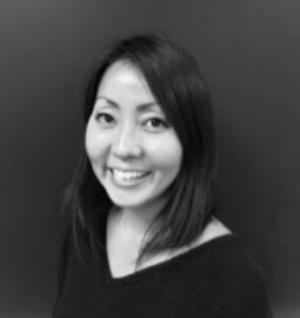 Tami Tamashiro, Research Affiliate