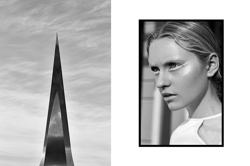 Point-blank-featuring-Emma-Ellis-Brown-for-Georgette-Magazine-3-4.jpg