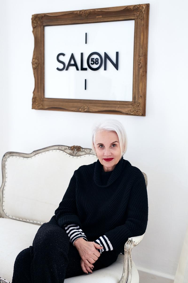 Jackie-Burger-Salon-58-1.jpg