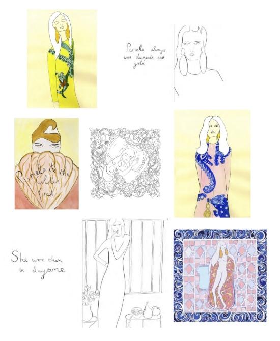 holly-fowler-illustrations.jpg