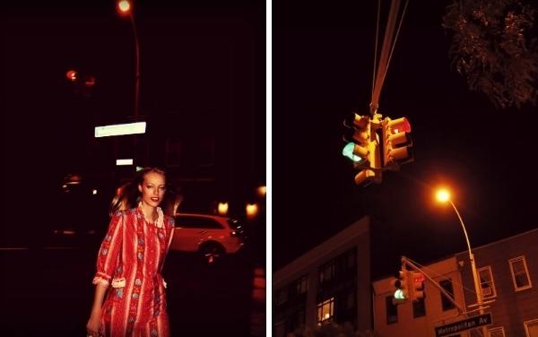 Laura-Okita-NYC-4.jpg