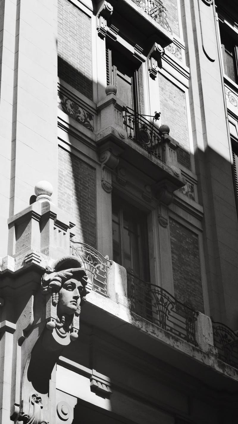 facade_ptolemy