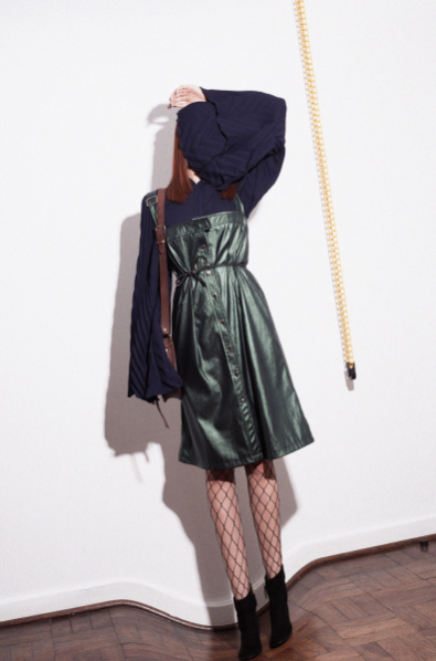 Thebe Magugu AW16 8.png
