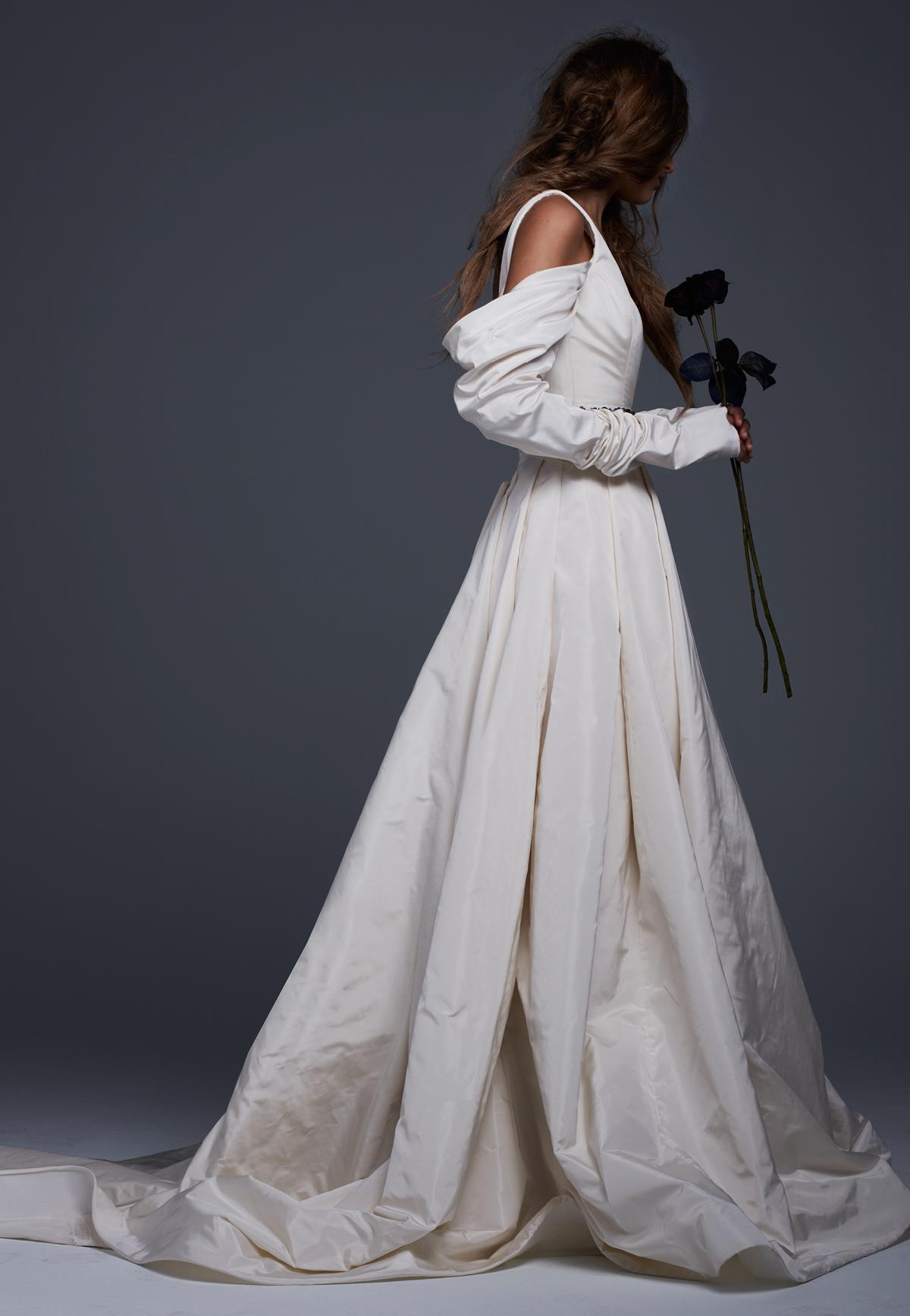 Vera Wang Bridal 7.jpg