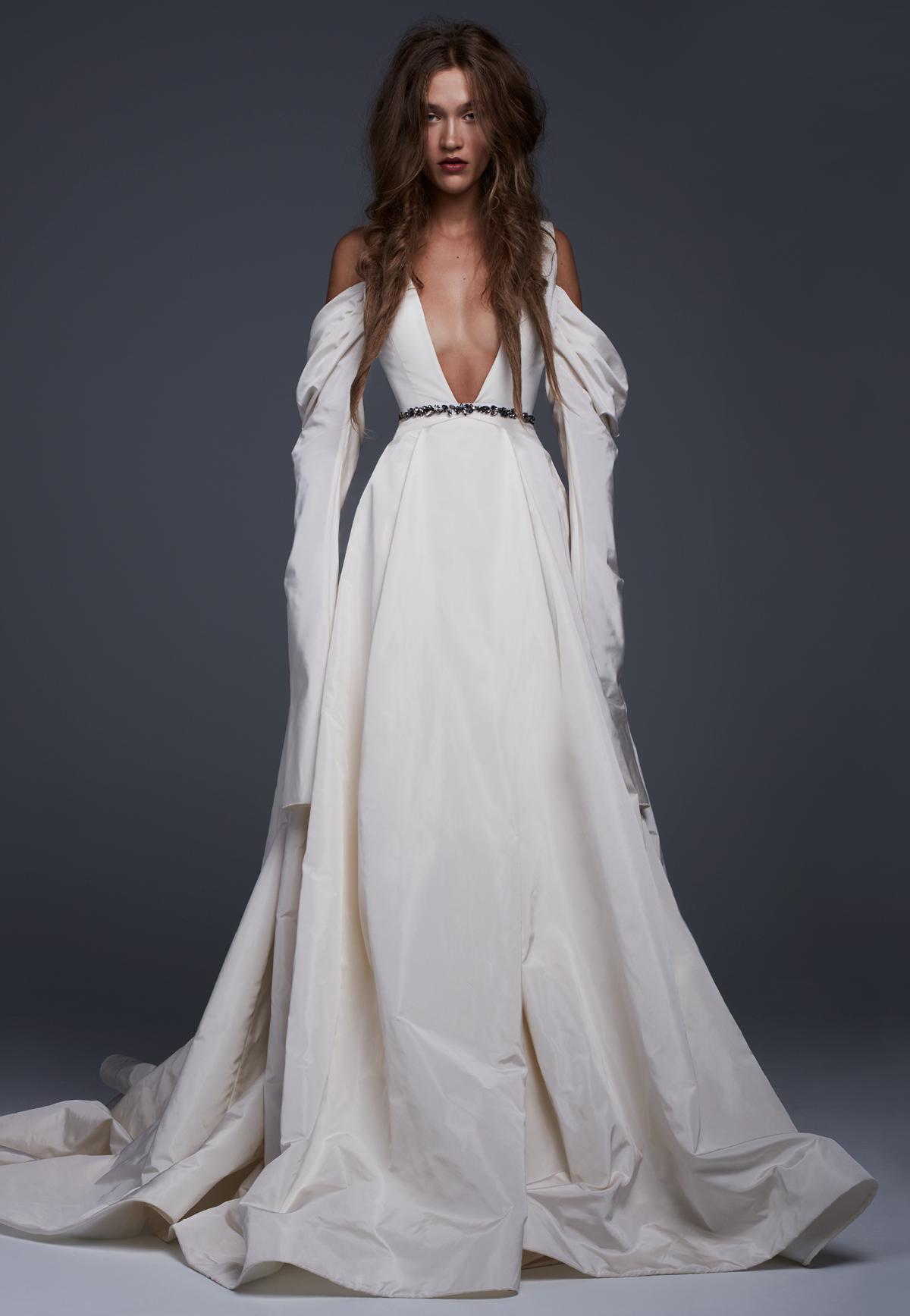 Vera Wang Bridal 8.jpg