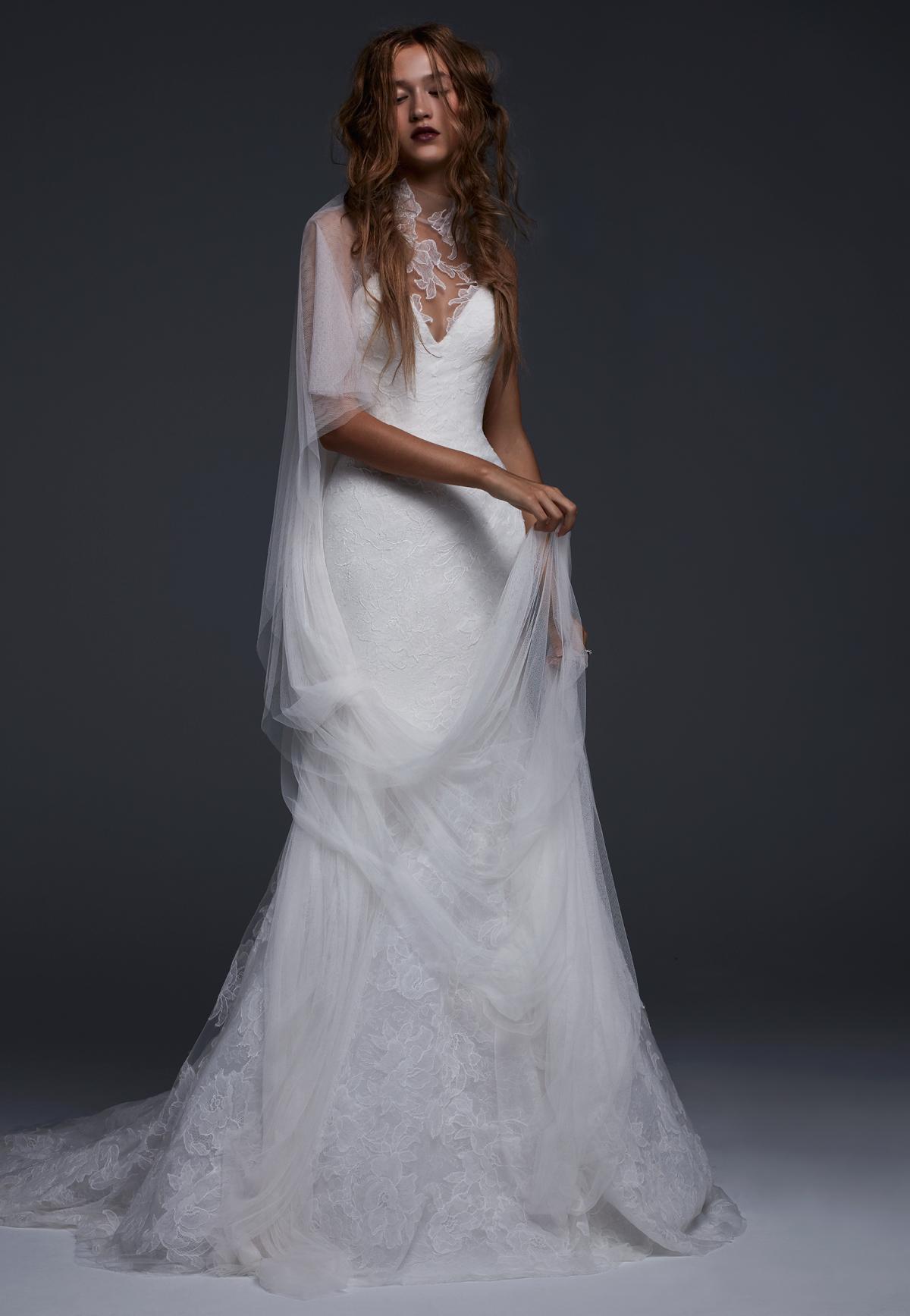 Vera Wang Bridal 12.jpg