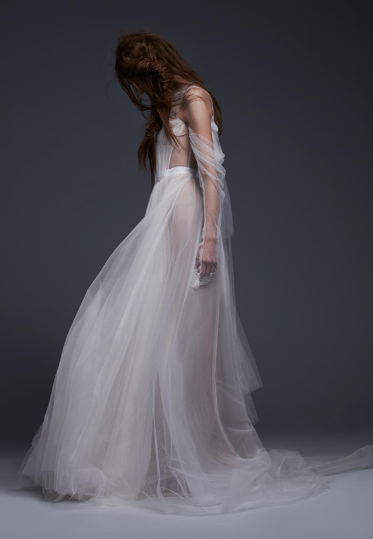 Vera Wang Bridal 13.jpg