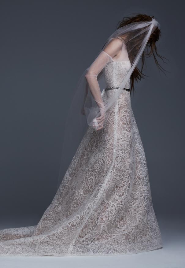 Vera Wang Bridal 23.jpg