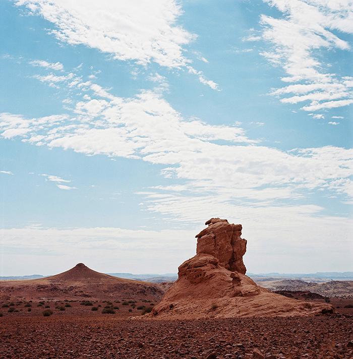 Namibia_Medium Format_01.jpg