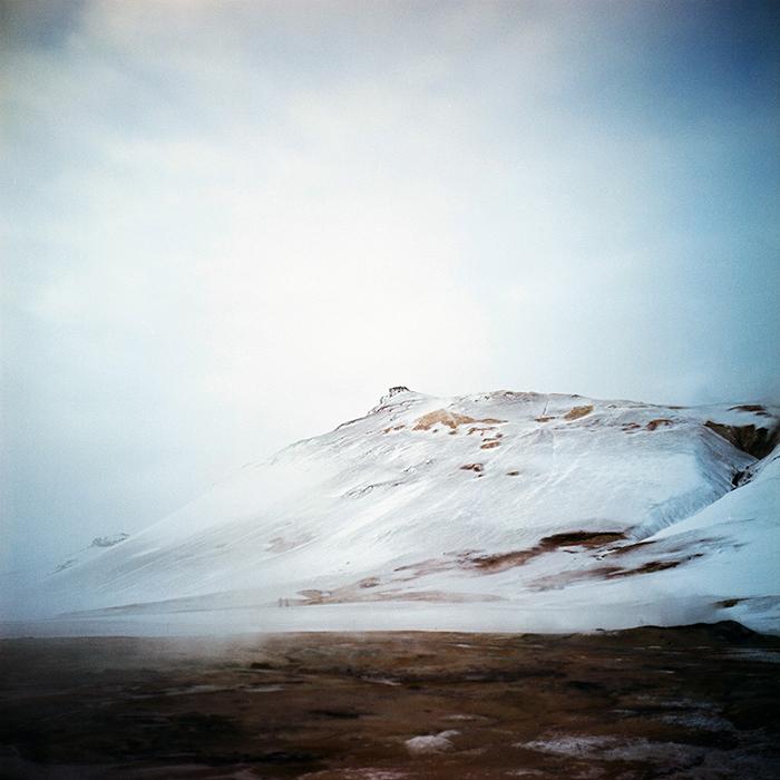 Iceland_Medium Format_01.jpg
