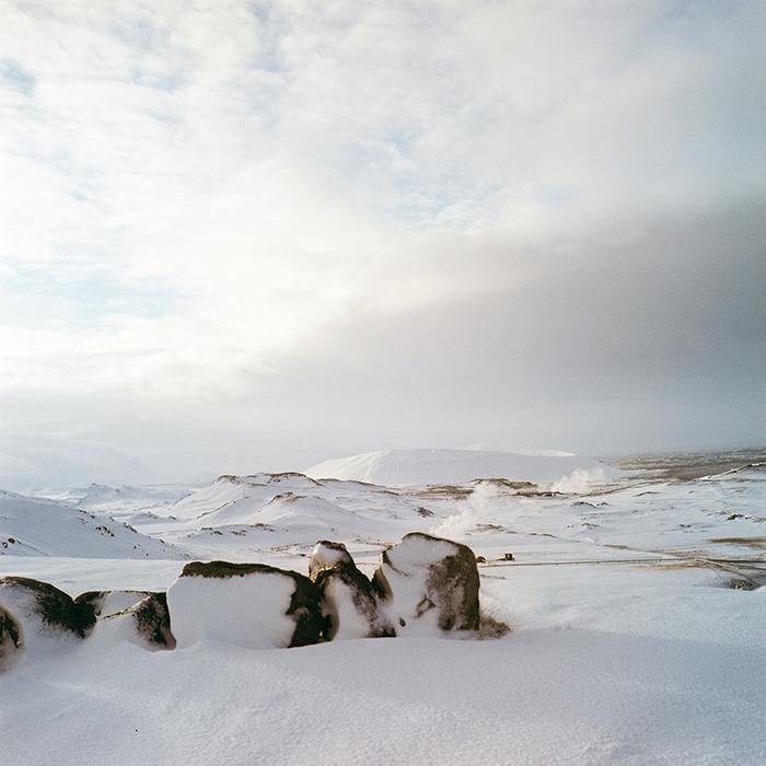 Iceland_Medium Format_02.jpg