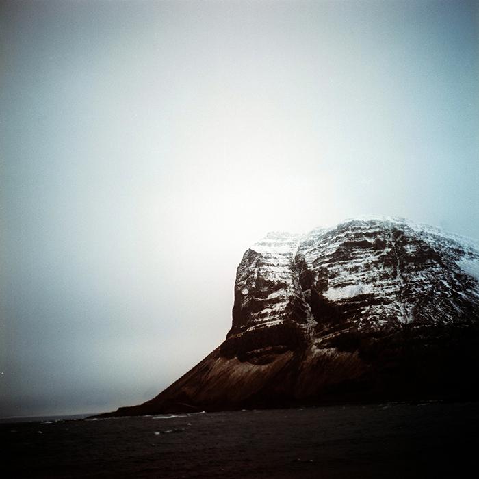 Iceland_Medium Format_05.jpg
