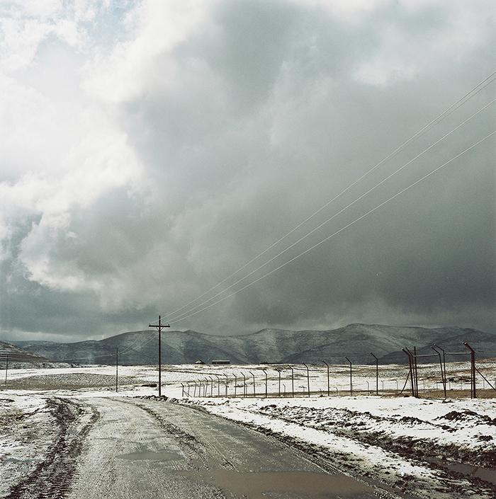 Lesotho_Medium Format_02.jpg