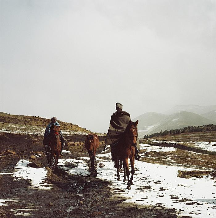 Lesotho_Medium Format_01.jpg