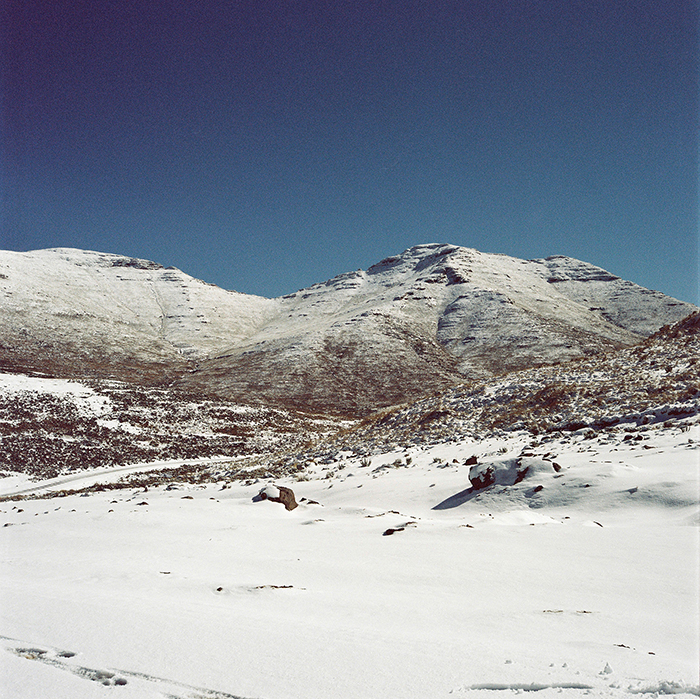 Lesotho_Medium Format_03.jpg