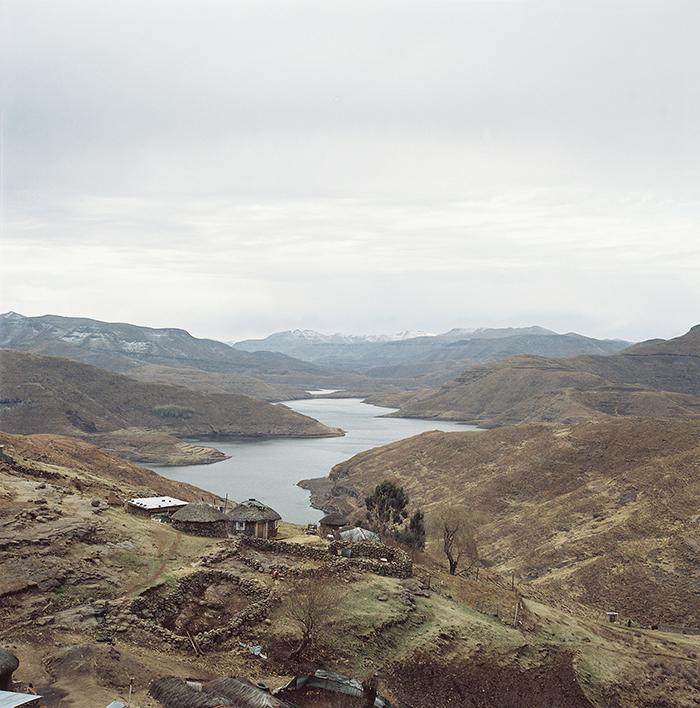 Lesotho_Medium Format_06.jpg