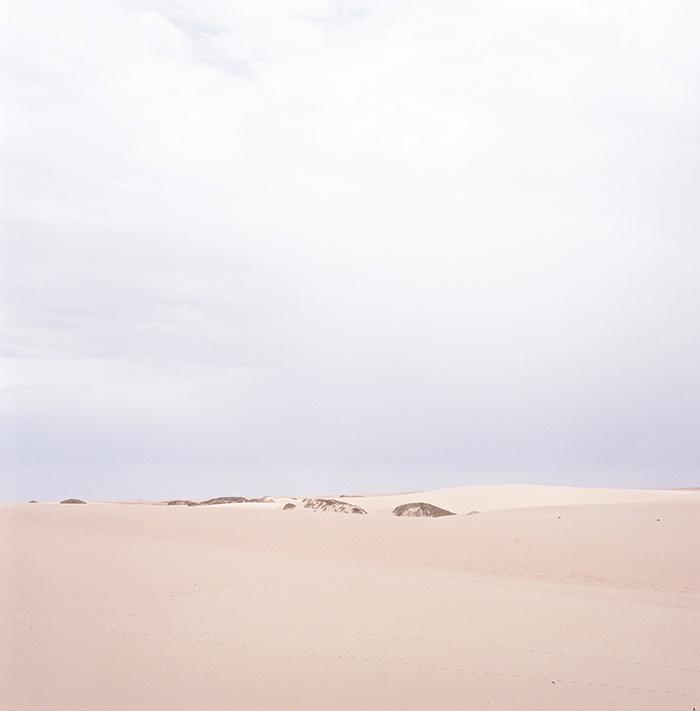 Namibia_Medium Format_08.jpg