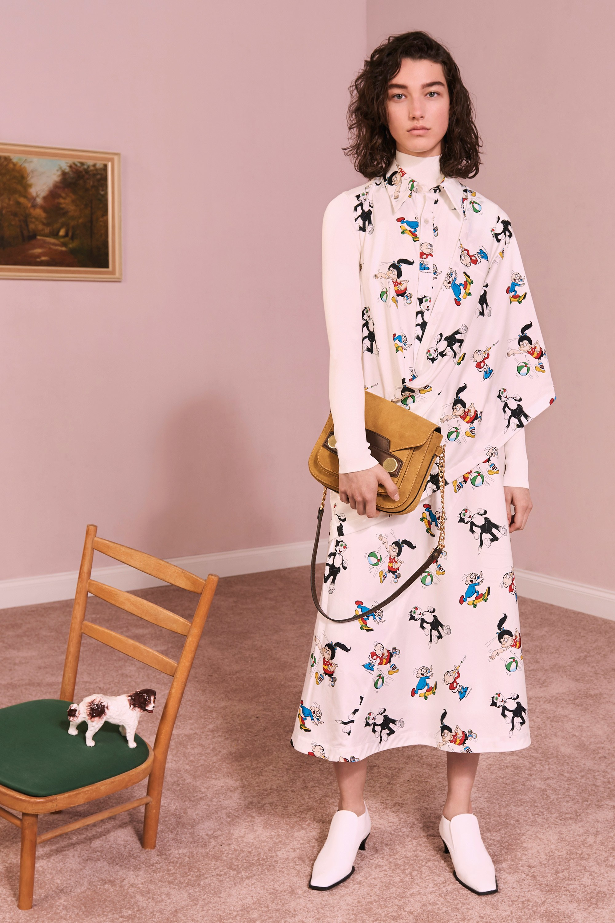 4-stella-mccartney-pre-fall-2017.jpg