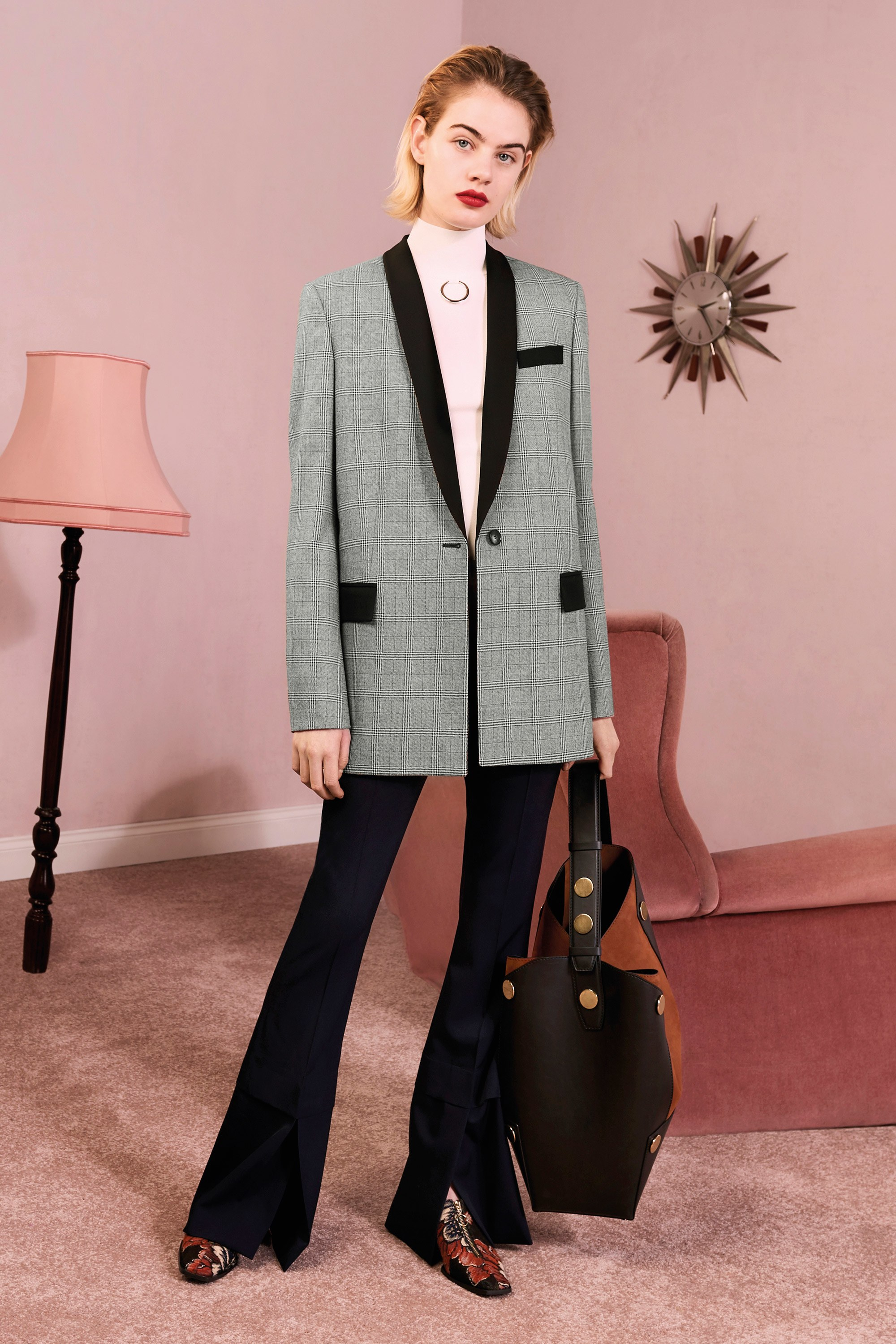 5-stella-mccartney-pre-fall-2017.jpg