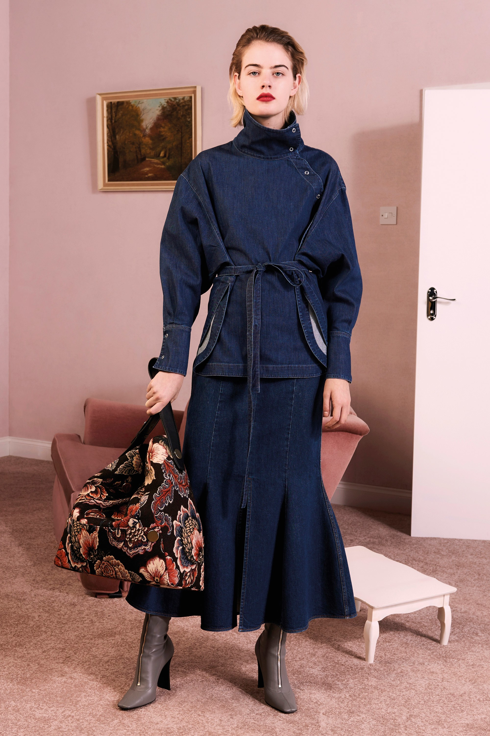 12-stella-mccartney-pre-fall-2017.jpg