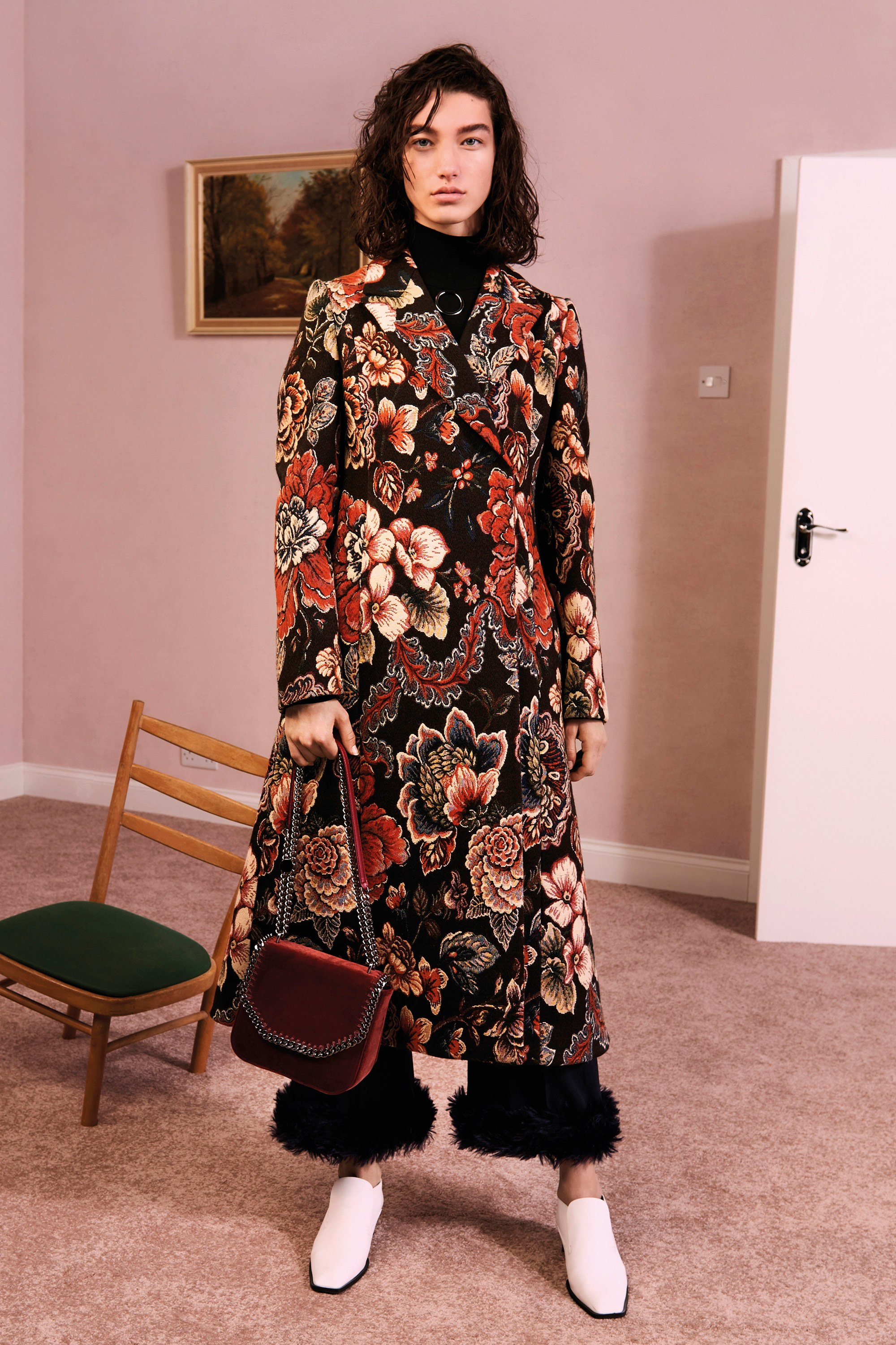 15-stella-mccartney-pre-fall-2017.jpg