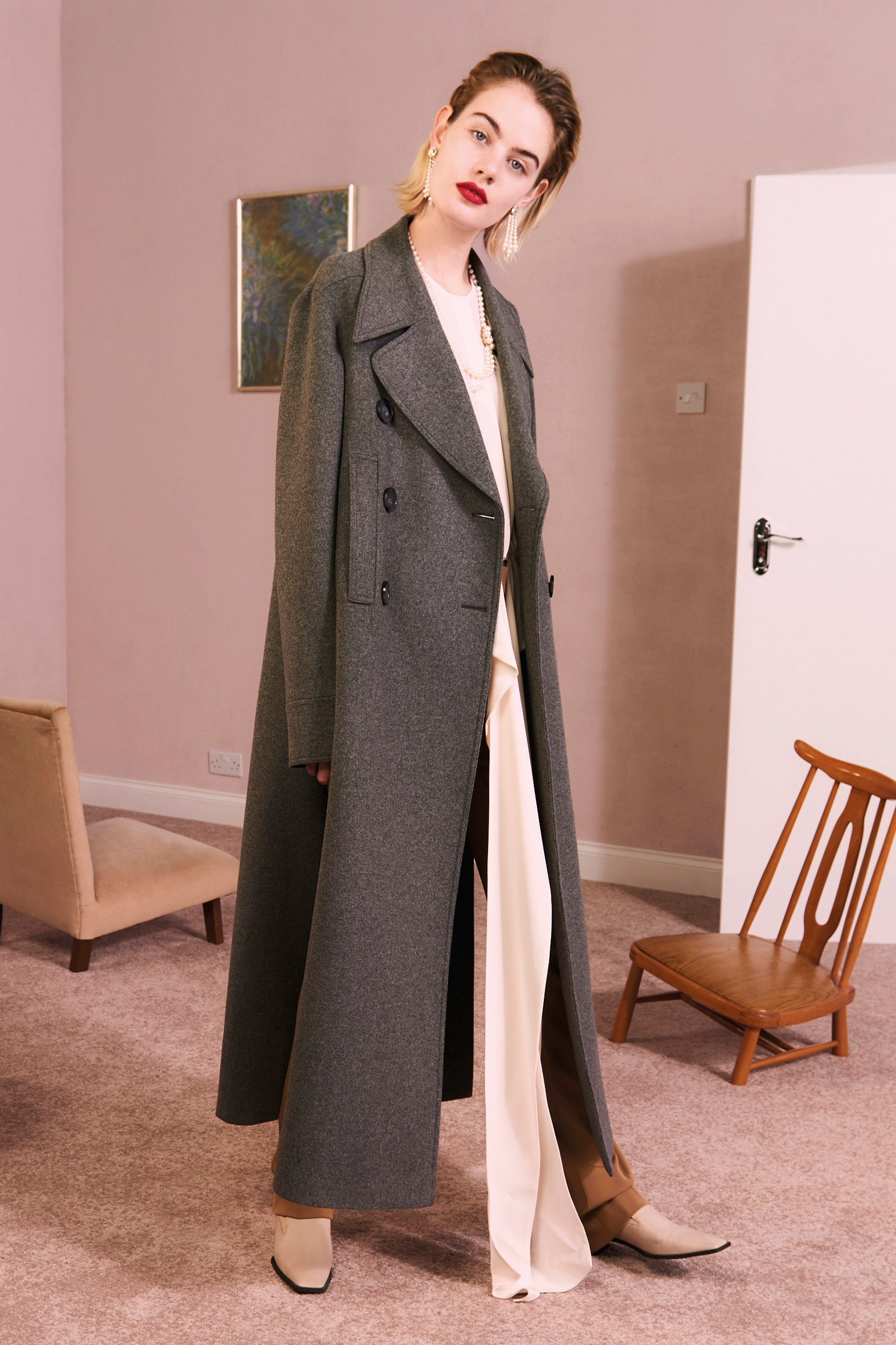 23-stella-mccartney-pre-fall-2017.jpg