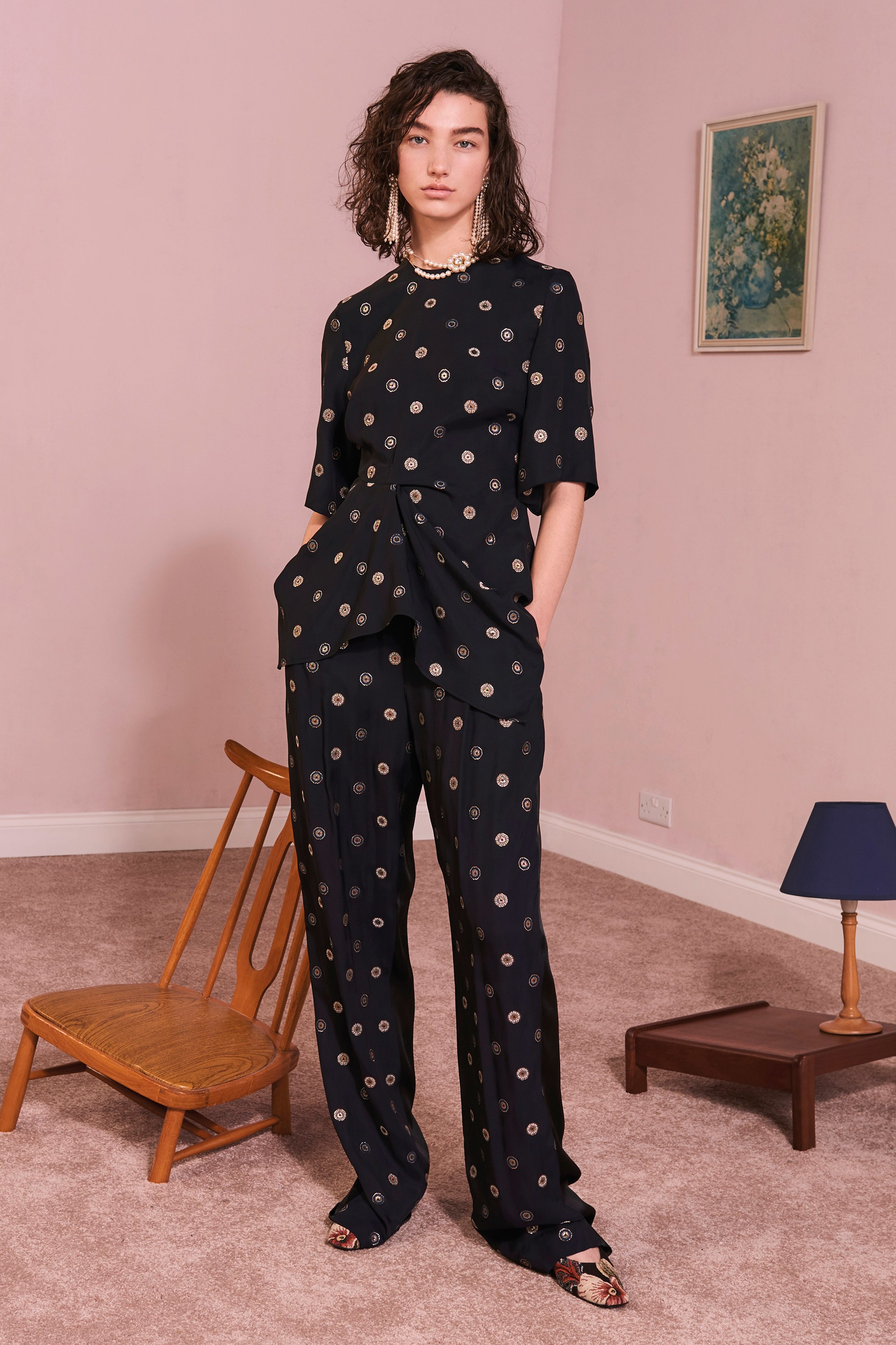 24-stella-mccartney-pre-fall-2017.jpg