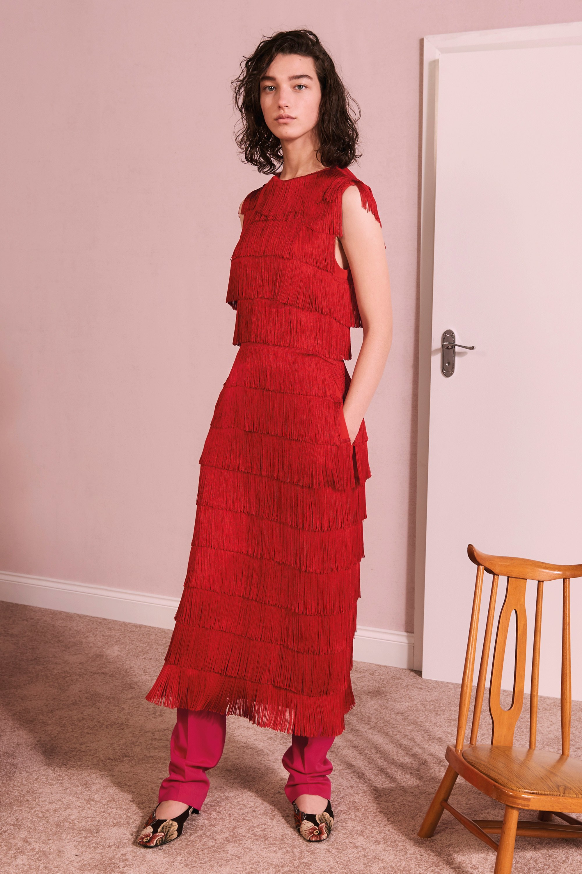 35-stella-mccartney-pre-fall-2017.jpg